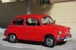 Seat 600 L (1973)