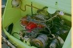 Seat 600 D (II)