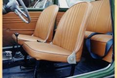 asientos600n