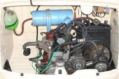 motor600D-E