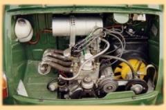 motor600L