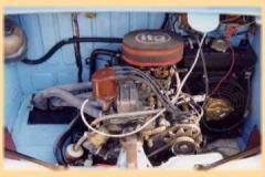 motor600abarth
