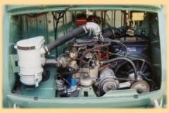 motor600n