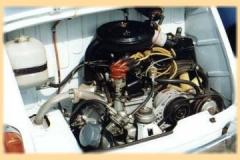 motorzastava900