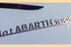 letreroabarth