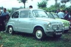 Neckar 750
